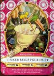 20 - Tinkerbell