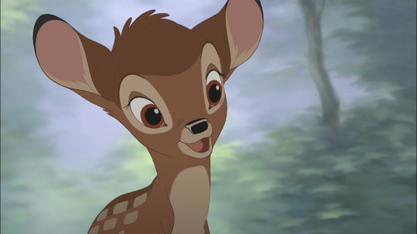 File:Bambi2-disneyscreencaps.com-3258.jpg