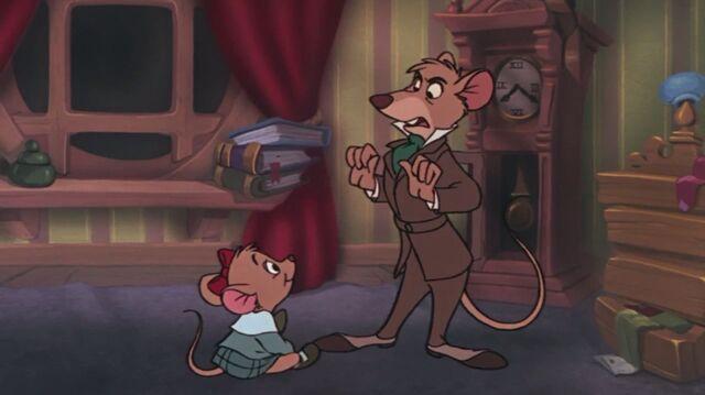 File:Basil & Olivia (12).jpg