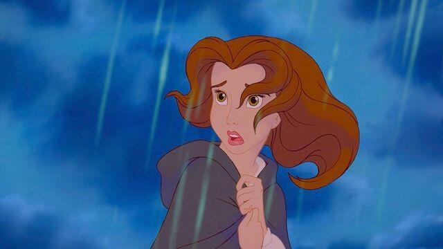 File:Belle Hair Down.jpg