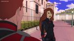 Black Widow AUR 48