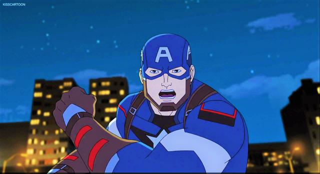 File:Captain America AUR 60(1).png