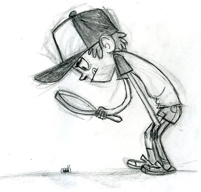 File:Dipper with magnifying glass.jpg