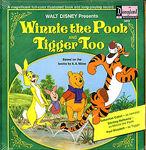 Disney-All-Winnie-The-Pooh-A-284277