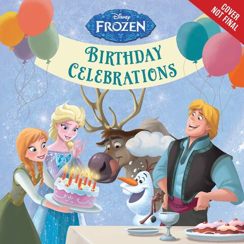 File:Frozen Birthday Celebrations.jpg