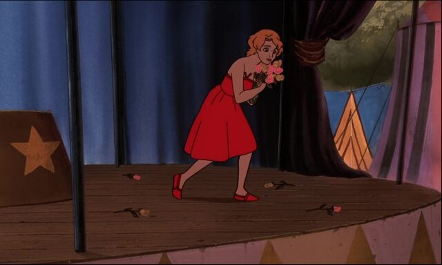 File:Hunch2-disneyscreencaps com-2651.jpg