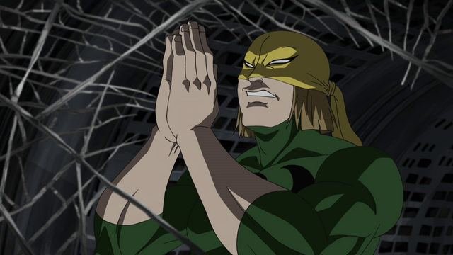 File:Ironfist5.png