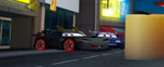 Kabuto Cars