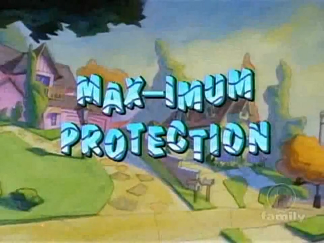 File:Max-imum Protection.png