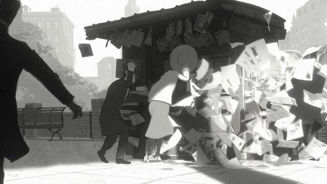 File:Paperman-disneyscreencaps.com-1110.jpg