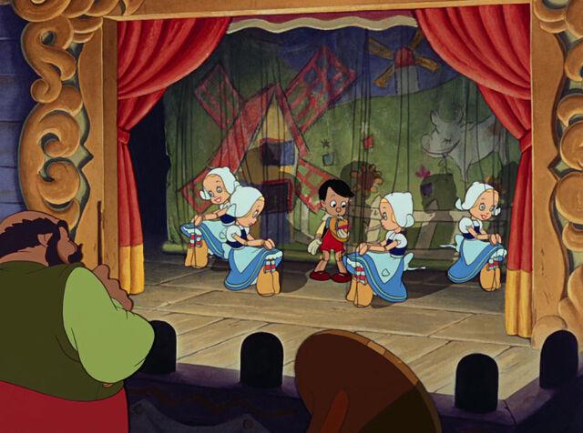 File:Pinocchio-disneyscreencaps.com-4374.jpg