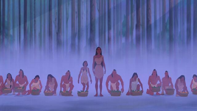 File:Pocahontas-disneyscreencaps-com-8486.jpg