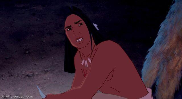 File:Pocahontas-disneyscreencaps.com-6313.jpg
