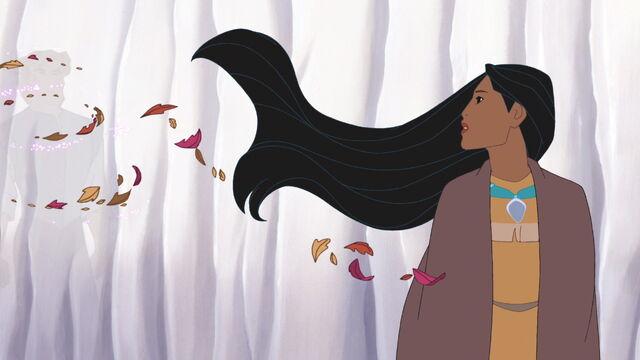 File:Pocahontas2-disneyscreencaps.com-854.jpg