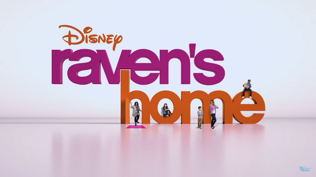 File:Raven's Home - Opening Theme.png
