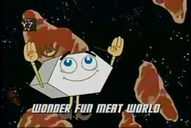 File:SRMTHFG Season 2 Wonder Fun Meat World.jpg