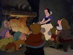 Snow-white-disneyscreencaps.com-6655