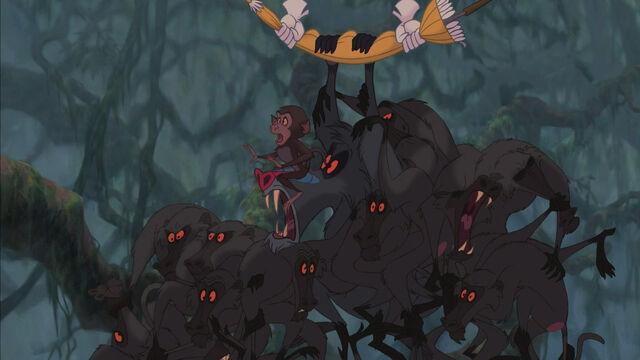 File:Tarzan-disneyscreencaps com-4324.jpg