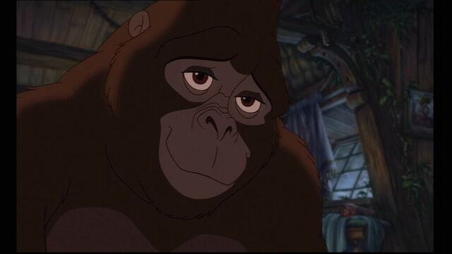 File:Tarzan 052.jpg