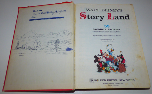 File:Walt disney's story land 1.png