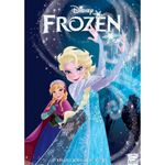 20131010 Frozen GN MalayCoverBack-500x500