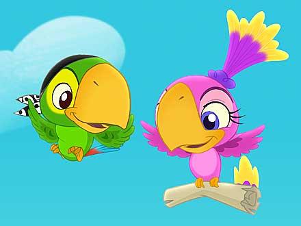 File:Birds-440.jpg