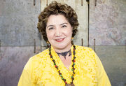 Blanca-Soto