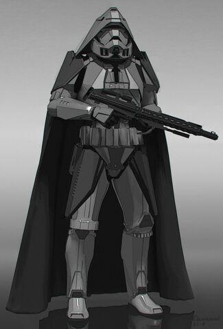 File:Captain Phasma Concept Art.jpg