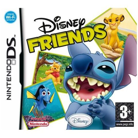 File:Disney Friends.jpg