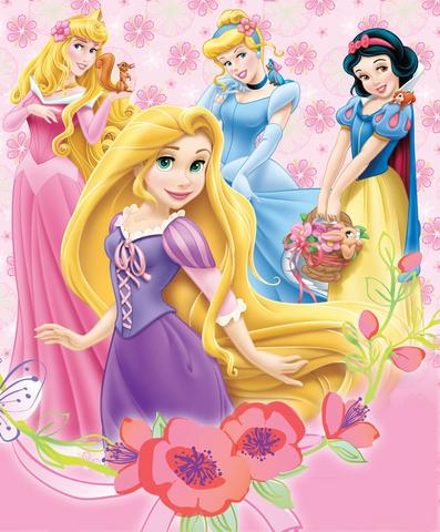 File:Disney Princess Garden of Beauty 3.png