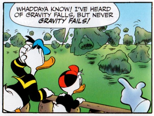 File:Donald mentions Gravity Falls.jpg