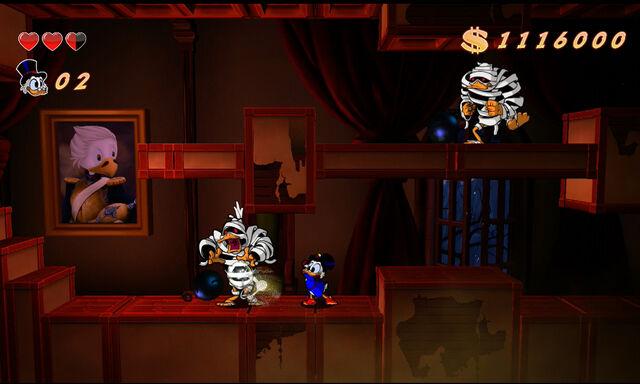 File:Ducktales-remastered-high-res-image-2.jpg