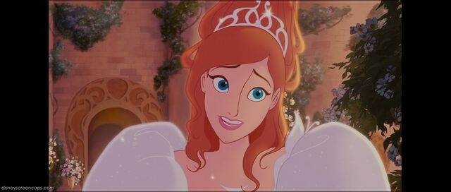 File:Giselle-disney-enchanted-film.jpg