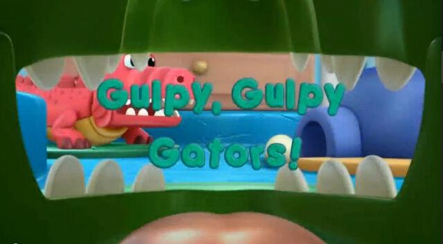 File:Gulpy, Gulpy Gators!.jpg