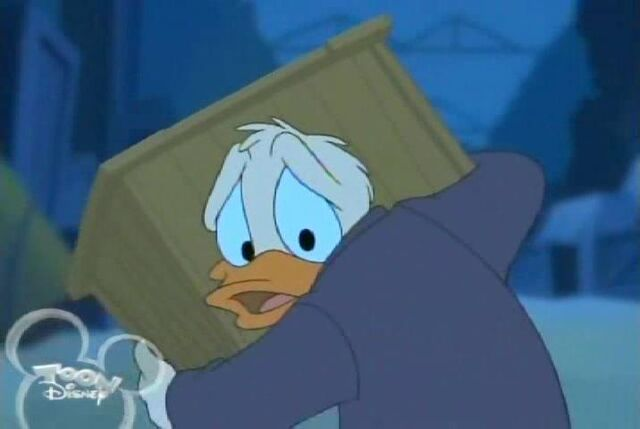 File:House Of Mouse - (Ep. 10) - Donald's Lamp Trade3.jpg