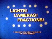 File:LightsCamerasFractions.jpg