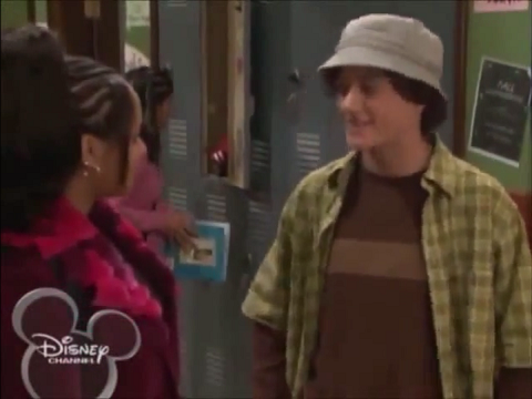 File:Max (That's So Raven).png