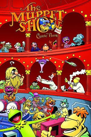 File:Meet the muppets - hardcover.jpg