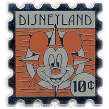 File:Mickeycompusdisneyland.jpg