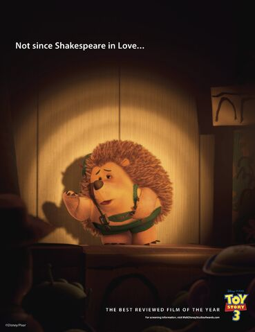 File:Not Since Shakespeare in Love Toy Story 3.jpg