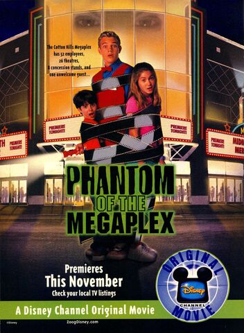 File:Phantom of the Megaplex print ad NickMag Nov 2000.jpg