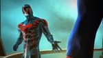 Spider-Man 2099 USMWW 4