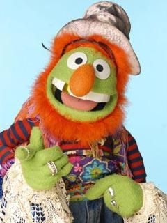 File:TF1-MuppetsTV-PhotoGallery-29-DocteurTeeth.jpg