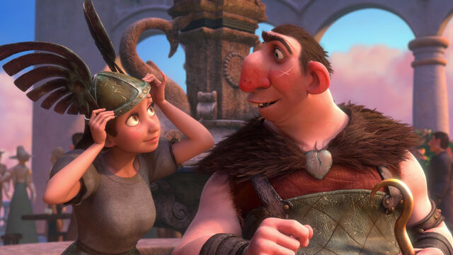 File:Tangled-disneyscreencaps com-10603.jpg