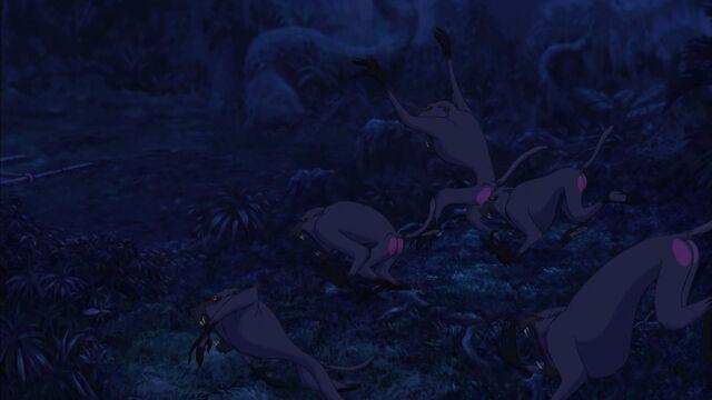 File:Tarzan-disneyscreencaps com-8824.jpg