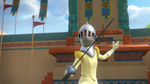 The-Princess-Knight-3