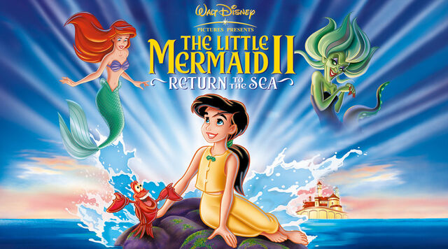 File:The Little Mermaid 2 - Return to the Sea Promtional Image (2).jpg