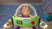 Toy-story-disneyscreencaps.com-1723