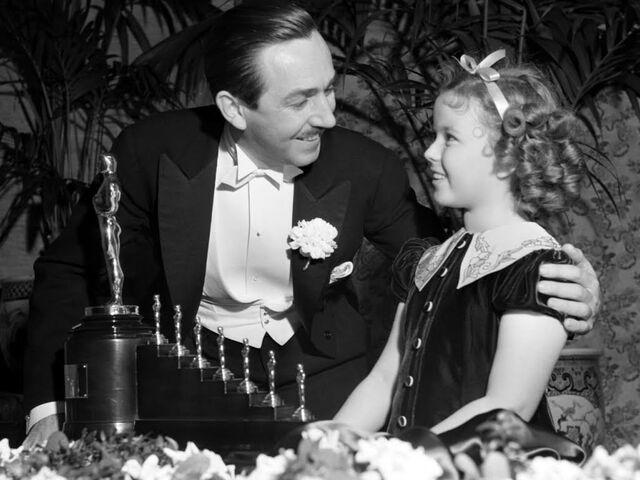 File:Walt-Disney-and-Shirley-Temple-Wallpaper-classic-movies-6414562-1024-768.jpg