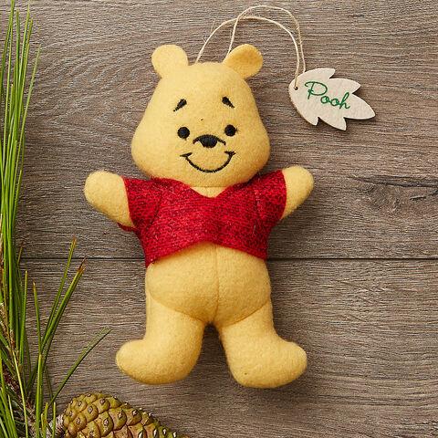 File:Winnie the Pooh Disney Parks Storybook Plush Ornament.jpg